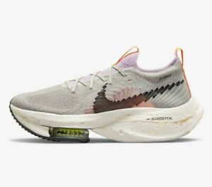 Nike Zoom Alphafly Next Nature Flat Pewter DB0129-001
