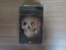 DEF LEPPARD - Retro Active Korea Edition Sealed Cassette Tape Brand New