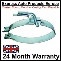 Exhaust Strap Band Repair Bracket Hanger VAUXHALL Astra G Astra F Corsa B