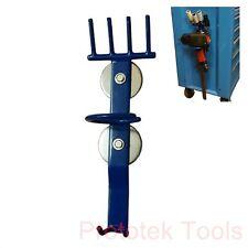supporto magnetico per avvitatore carico fino a 23 kg i magneti sono con gomma
