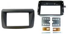 FIAT CROMA 2005> DOUBLE DIN STEREO FACIA CT23FT07