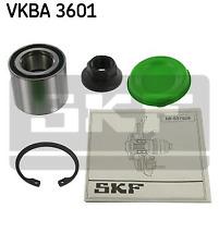 Radlagersatz - SKF VKBA 3601