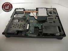 Dell XPS 9100 PP01L Motherboard /Pentium 4 HT 3.40GHz/Heatsink/Bottom Base C2291