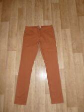 a3bf1f4e066e Only Damen-Jeans mit niedriger Bundhöhe 38 günstig kaufen | eBay