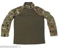 NEW -  MTP Under Body Armour Latest PCS UBACS Shirt - Size LARGE WIDE 180/110