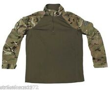 NEW - MTP Under Body Armour Green Core PCS UBACS Shirt - Size LARGE WIDE 180/110