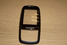 Genuine Original Samsung D600 Front Fascia Cover Housing GRD B