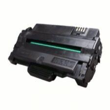 10 x2.5K Toner for Samsung MLT-D105L MLTD105L SF-650 ML-2525W SCX-4600 SCX-4623F