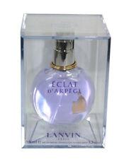 Lanvin Eclat D'Arpege 100 ml  Women'ss Eau de Parfum