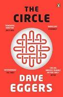 The Circle de Eggers, Dave | Livre | état bon
