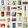 Little Shop NZ 2013 - 44 to Collect! | Great Addition for Coles Little Shop 2!