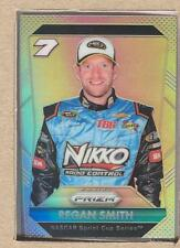 Regan Smith 45 2016 Prizm Racing Prizm (Refractor)