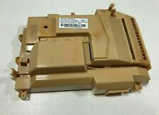Scheda elettronica modulo controllo 481011026466 lavatrice Whirlpool Ariston