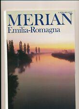 MERIAN - Emilia - Romagna