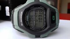 Casio VINTAGE COLLECTION GT-2000-3V G-Shock watch NOS RARE montre collectors UHR