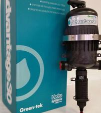 Dosmatic A30 Advantage 2.5% Chemical Fertilizer Injector