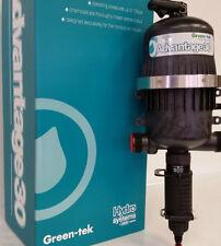 DOSMATIC A30 Advantage 2.5 Chemical Fertilizer Injector