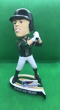 Greensboro Grasshoppers Christian Yelich  Bobblehead
