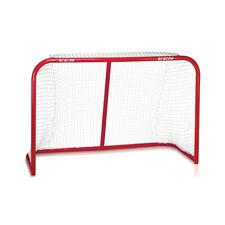 """Cage CCM Street Métal 72"""" matériel entrainement hockey sur glace, roller hockey"""