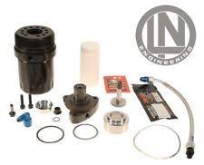 Porsche 911 996 99-01 Boxster 97-01 Intermediate Shaft Bearing IMS Solution