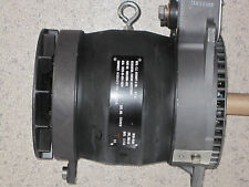 New Niehoff 28V 280A High Output Alternator For Cummins 10654884-001 N1307