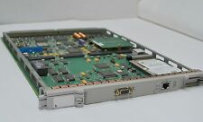 Nortel Passport Control Processor NTNQ01AA,  tested and working.