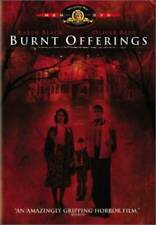 Burnt Offerings - DVD - VERY GOOD