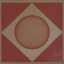 Sunn O))) & Ulver - Terrestrials (Vinyl LP - 2014 - US - Original)