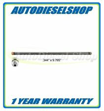 ENGINETECH PUSH RODS (16) - FITS 03-10 FORD 6.0 & 6.4 POWERSTROKE DIESEL ENGINES