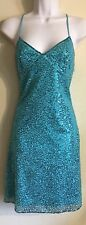 BETSEY JOHNSON EVENING DRESS SIZE 6 ***EUC****