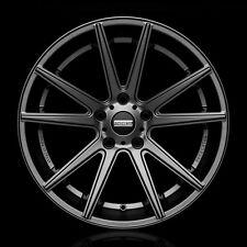 22 Zoll Exclusive Concave Kombinations Felgen für Porsche Panamera Cayenne Turbo
