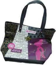 Disney Tasche BAG 25 Jahre disneyland Paris Tinker Bell Glöckchen Schultertasche