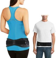 DOACT Posture Corrector for Men and Women, Back Posture Brace Support, OPEN BOX