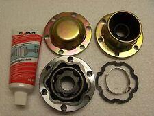 Genuine Repair Kit Prop Shaft Joint Set Volvo XC90/XC70/V90/XC60 / 960 New New