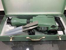 Trapano martello demolitore/Tassellatore 30mm 1240W