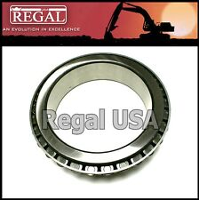 2S6400 Cone Bearing for Caterpillar (0778397, M236849, 1C3879, 9W3755)