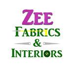 zee Fabrics and Interiors