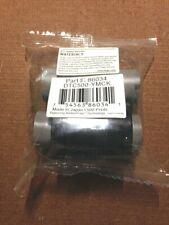 Fargo PVC Card Printer Ribbon DTC500-YMCK  PN 86034