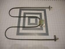 Kelvinator Oven Element Stove Range NEW Vintage Part Made in USA 8
