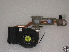 New DELL Inspiron 1750 CPU Thermal Copper Cooling Processor Video Heatsink RJNY4