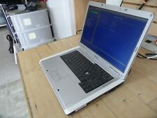 Dell Inspiron 6400 Laptop For Parts Posted Bios No Hard Drive 1.66 GHz