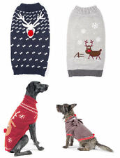 Ancol Jumpers for Dogs