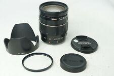 Tamron AF 28-300mm F/3.5-6.3 LD IF Lens FULL FRAME Canon EF Japan
