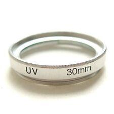 UV Filter f/ Sony HDR-XR100E HDR-XR100V HDR-XR100VE