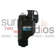 PRYME-BLU Bluetooth Adaptor for Motorola XTS5000 XTS3000 XTS2500 XTS1500 MT1500