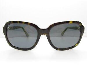 COACH HC 8104 L081 ASHLEY Designer EYEGLASSES FRAMES sunglasses 57-17-135 97662