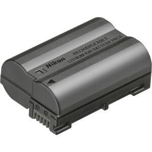 Brand New Nikon EN-EL15c Rechargeable Lithium-Ion Battery #32595