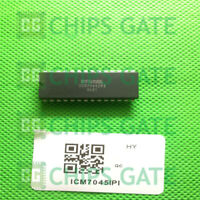 1PCS INTERSIL ICM7045IPI DIP N-CHANNEL JFET