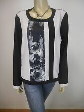 MIXIT Long Sleeve Top sz 16 - BUY Any 5 Items = Free Post
