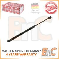 # GENUINE MASTER-SPORT GERMANY HD BOOT-/CARGO AREA GAS SPRING DACIA DUSTER